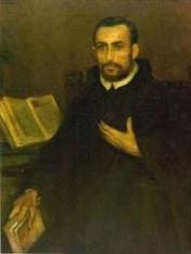 Святий Іван з Авіли