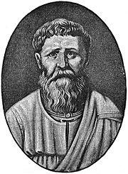 Св.Августин