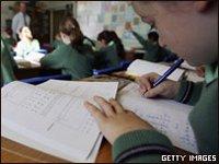 Британские атеисты начинают войну против христиан в школах