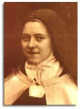 Тереза из Лисье, Доктор Церкви, святая